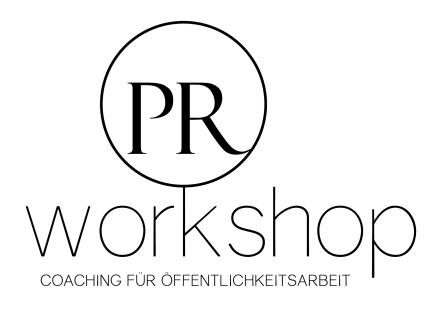 PR Workshop